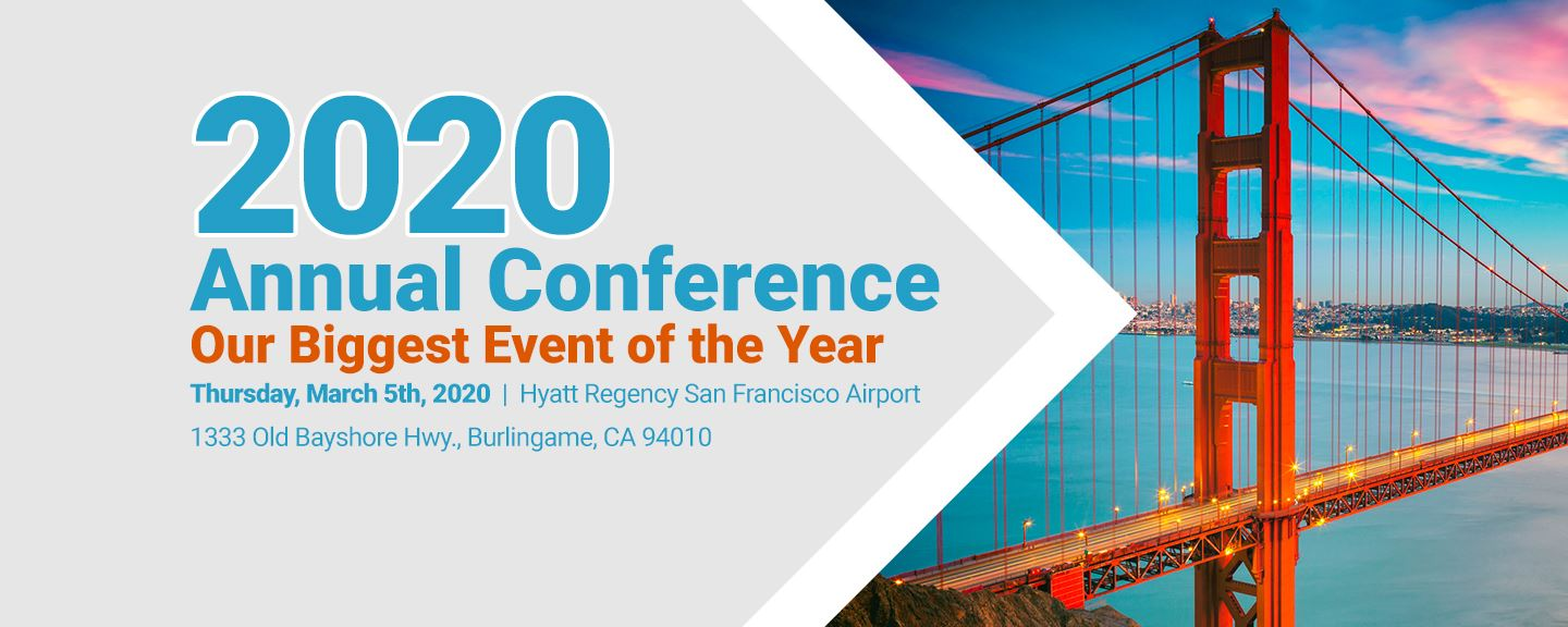 BAMM's Annual Conference 2018